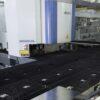 Lab, Factory
